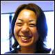 中田由美子